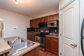 Photo 22: 9143 213 Street in Edmonton: Zone 58 House for sale : MLS®# E4239735