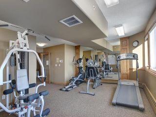 Photo 35: 409 51 Eldorado Drive: St. Albert Condo for sale : MLS®# E4228035