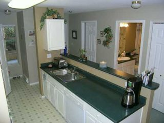 """Photo 6: 22277 122ND Ave in Maple Ridge: West Central Condo for sale in """"THE GARDENS"""" : MLS®# V629173"""