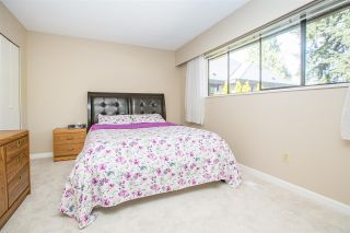 Photo 16:  in Coquitlam: Central Coquitlam House for sale : MLS®# R2050140