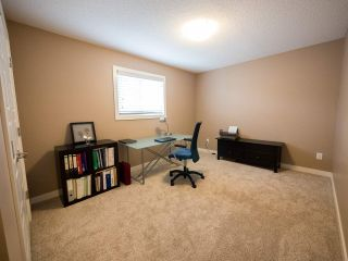 Photo 22:  in Edmonton: Zone 58 House for sale