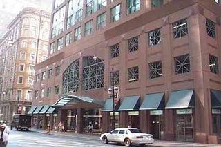 Photo 1: 1815 7 E King Street in Toronto: Church-Yonge Corridor Condo for lease (Toronto C08)  : MLS®# C3350002