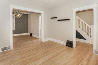 Photo 11: 206 Braemar Avenue in Winnipeg: Norwood Residential for sale (2B)  : MLS®# 202112393