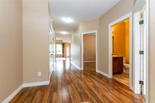 "Photo 18: 5946 COBBLESTONE Street in Chilliwack: Sardis East Vedder Rd House for sale in ""STONEY CREEK"" (Sardis)  : MLS®# R2589742"