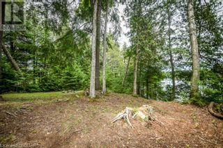 Photo 21: 0 MARKS POINT Road in Bancroft: Vacant Land for sale : MLS®# 40141117