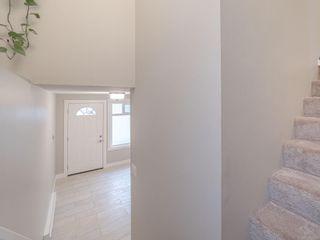 Photo 21: 33 Kanaka Pl in : Na North Nanaimo House for sale (Nanaimo)  : MLS®# 865638