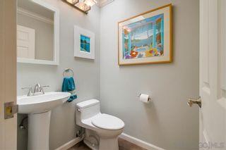 Photo 14: LA COSTA Twin-home for sale : 3 bedrooms : 2409 Sacada Cir in Carlsbad