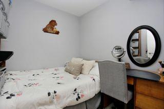 "Photo 10: 422 2233 MCKENZIE Road in Abbotsford: Central Abbotsford Condo for sale in ""LATITUDE"" : MLS®# R2263352"