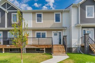 Photo 2: 524 Kloppenburg Crescent in Saskatoon: Evergreen Residential for sale : MLS®# SK862543