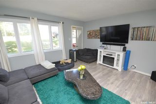 Photo 14: 1013 Athabasca Street East in Moose Jaw: Hillcrest MJ Residential for sale : MLS®# SK859686