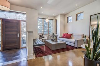 Photo 7: 1615 Altadore Avenue SW in Calgary: Altadore Detached for sale : MLS®# A1099716