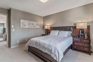 Photo 14: 49 SILVERADO Boulevard SW in Calgary: Silverado Detached for sale : MLS®# C4245041