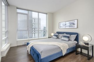 """Photo 13: 3102 1189 MELVILLE Street in Vancouver: Coal Harbour Condo for sale in """"THE MELVILLE"""" (Vancouver West)  : MLS®# R2457836"""