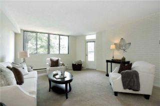 Photo 9: 203 81 Millside Drive in Milton: Old Milton Condo for sale : MLS®# W3897355