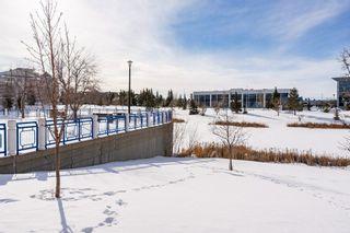 Photo 48: 410 2741 55 Street in Edmonton: Zone 29 Condo for sale : MLS®# E4229961