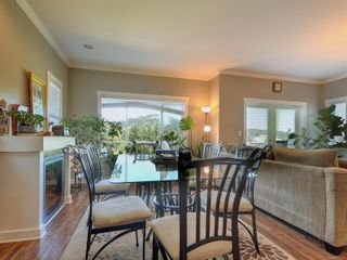 Photo 8: 1326 Artesian Crt in : La Westhills House for sale (Langford)  : MLS®# 879101