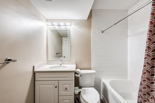 Photo 32: 7879 Wentworth Drive SW in Calgary: West Springs Detached for sale : MLS®# A1128251