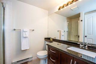 "Photo 10: 303 1618 GRANT Avenue in Port Coquitlam: Glenwood PQ Condo for sale in ""WEDGEWOOD MANOR"" : MLS®# R2110727"