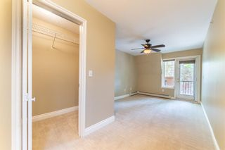 Photo 16: 123 1110 5 Avenue NW in Calgary: Hillhurst Apartment for sale : MLS®# A1130568
