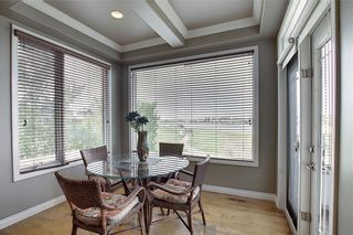 Photo 12: 136 STONEMERE Point: Chestermere Detached for sale : MLS®# A1068880