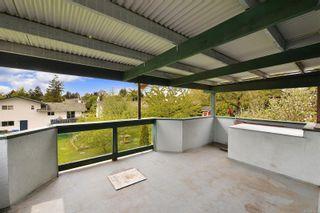 Photo 20: 4026 McLellan St in : SW Glanford House for sale (Saanich West)  : MLS®# 875064