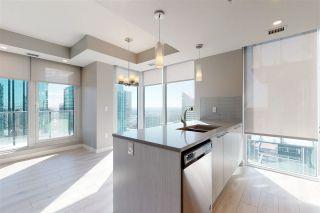 Photo 16:  in Edmonton: Zone 12 Condo for sale : MLS®# E4238761
