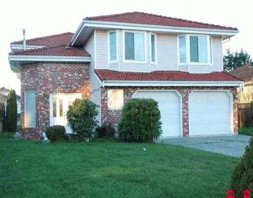 FEATURED LISTING: 8891 141A Street Surrey
