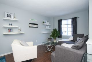 Photo 24: 14 Manhattan Crescent in Ottawa: Central Park House for sale