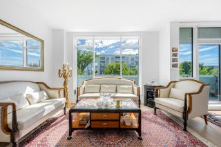 """Photo 9: 204 4988 CAMBIE Street in Vancouver: Cambie Condo for sale in """"Hawthorne"""" (Vancouver West)  : MLS®# R2619548"""