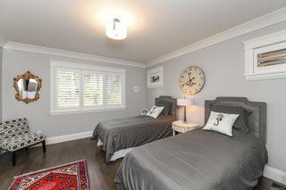 Photo 28: 846, 844 Foskett Rd in : CV Comox Peninsula House for sale (Comox Valley)  : MLS®# 878791