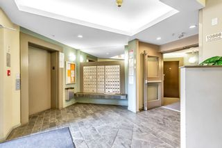 "Photo 10: 318 10866 CITY PARKWAY Parkway in Surrey: Whalley Condo for sale in ""THE ACCESS"" (North Surrey)  : MLS®# R2555337"