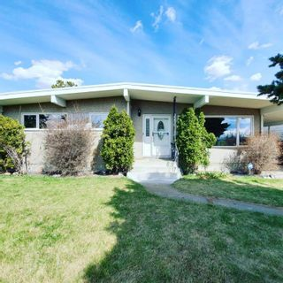 Main Photo: 1518 34 Street SE in Calgary: Albert Park/Radisson Heights Detached for sale : MLS®# A1108198