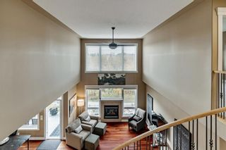 Photo 28: 30 Strathridge Park SW in Calgary: Strathcona Park Detached for sale : MLS®# A1151156
