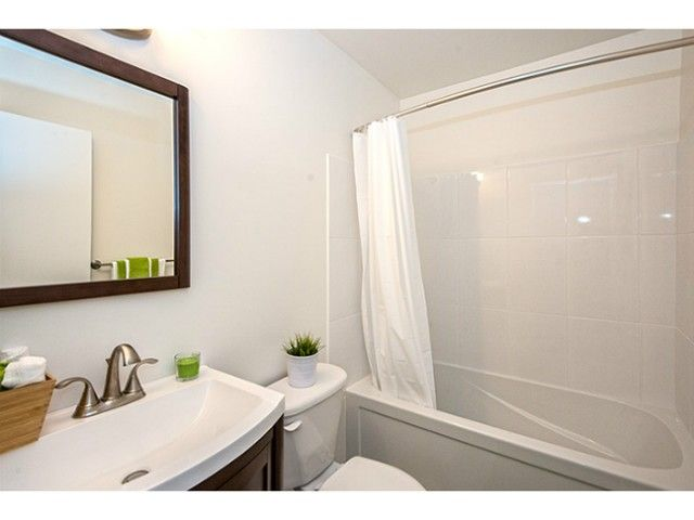 Photo 7: Photos: 3348 GANYMEDE DR in Burnaby: Simon Fraser Hills Condo for sale (Burnaby North)  : MLS®# V1102020