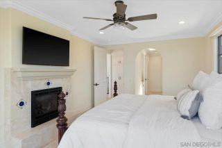 Photo 28: ENCINITAS House for sale : 5 bedrooms : 1015 Gardena Road