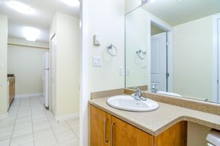 Photo 22: 117 5380 OBEN Street in Vancouver: Collingwood VE Condo for sale (Vancouver East)  : MLS®# R2605564