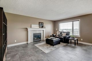 Photo 17: 87 TUSCANY RIDGE Terrace NW in Calgary: Tuscany Detached for sale : MLS®# A1019295