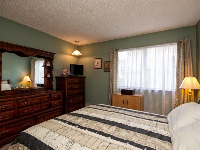 """Photo 10: Photos: 225 2033 TRIUMPH Street in Vancouver: Hastings Condo for sale in """"MCKENZIE HOUSE"""" (Vancouver East)  : MLS®# V1026314"""