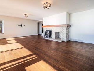 "Photo 29: 7101 DALE Road in Sechelt: Sechelt District House for sale in ""Caleda Estates"" (Sunshine Coast)  : MLS®# R2515160"