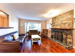 Photo 2: 11918 84A AV in Delta: Annieville House for sale (N. Delta)  : MLS®# F1433376