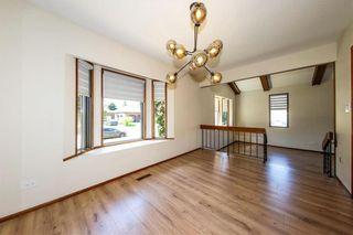 Photo 9: 80 Malcana Street in Winnipeg: North Kildonan Residential for sale (3G)  : MLS®# 202014380