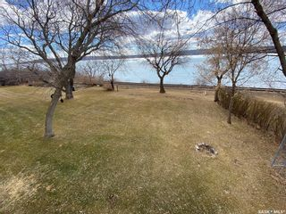 Photo 45: 52 56 Highway in Mission Lake: Residential for sale : MLS®# SK841831