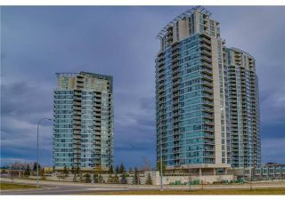 Photo 20: 407 77 SPRUCE Place SW in Calgary: Spruce Cliff Apartment for sale : MLS®# A1118480
