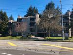 """Main Photo: 418 10530 154 Street in Surrey: Guildford Condo for sale in """"Creekside"""" (North Surrey)  : MLS®# R2565347"""