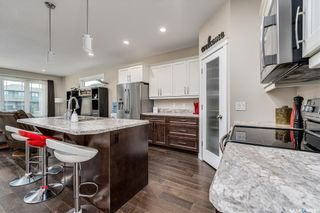 Photo 9: 15 Wellington Place in Moose Jaw: Westmount/Elsom Residential for sale : MLS®# SK864426