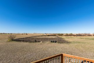 Photo 28: 272159 338 Avenue E: Rural Foothills County Detached for sale : MLS®# A1151839