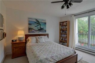 Photo 11: 17 4 Paradise Boulevard in Ramara: Brechin Condo for lease : MLS®# S4221263