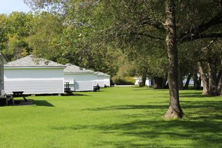 Photo 25: 6010 Rice Lake Scenic Drive in Harwood: Other for sale : MLS®# 223405