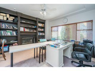 "Photo 16: 16865 18 Avenue in Surrey: Pacific Douglas House for sale in ""Hazelmere Estates"" (South Surrey White Rock)  : MLS®# R2590320"