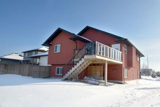 Photo 39: 3890 33rd Street West in Saskatoon: Kensington Residential for sale : MLS®# SK840342